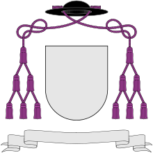220px-Template-Chaplain_of_His_Holiness.svg.png