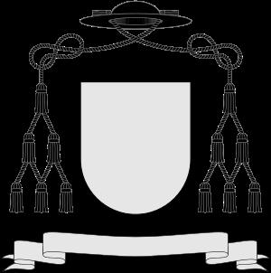 300px-Template-Major_Superior,_Vicar_General.svg.png
