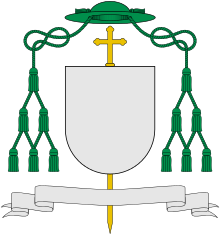 Template-Bishop.svg.png