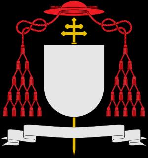 Template-Cardinal.svg.png