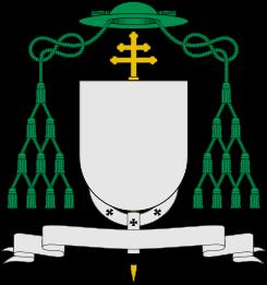 Template-Metropolitan_Archbishop.svg.png