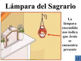 images-11.jpg